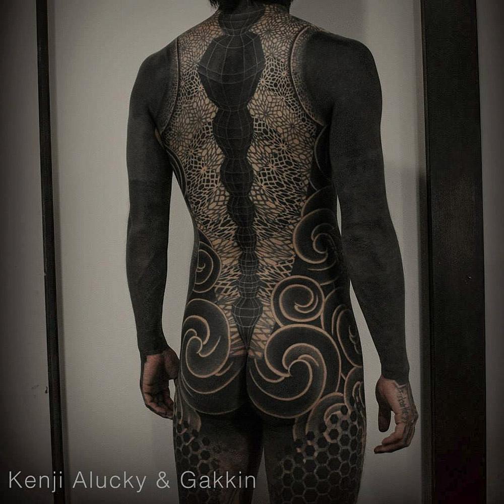 kenji-alucky-tattoo-zupi-2