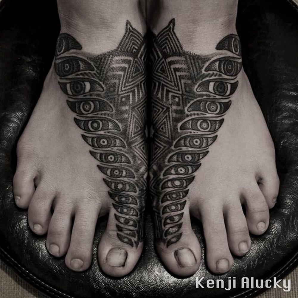 kenji-alucky-tattoo-zupi-3