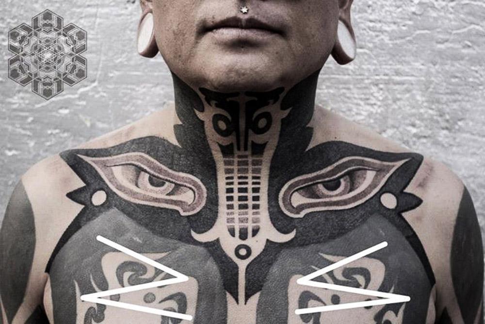 kenji-alucky-tattoo-zupi-4