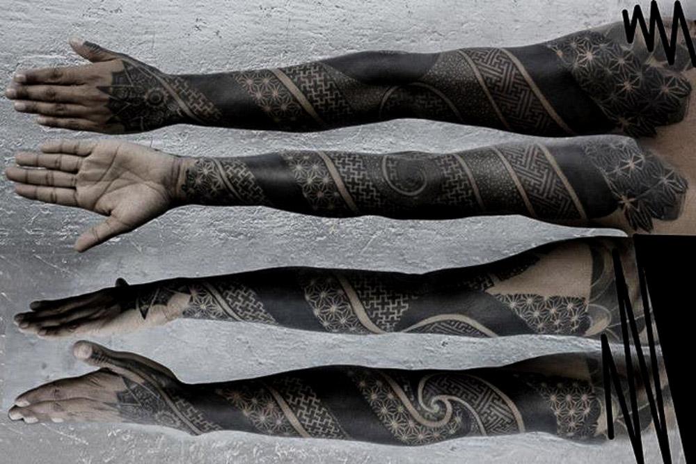 kenji-alucky-tattoo-zupi-6