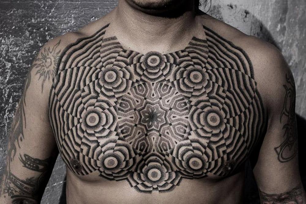 kenji-alucky-tattoo-zupi-7
