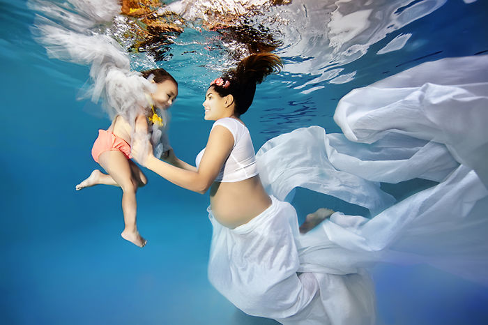 agua embarazada3