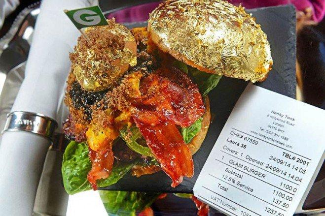 Glamburger-world-most-expensive-burger-6-659x439