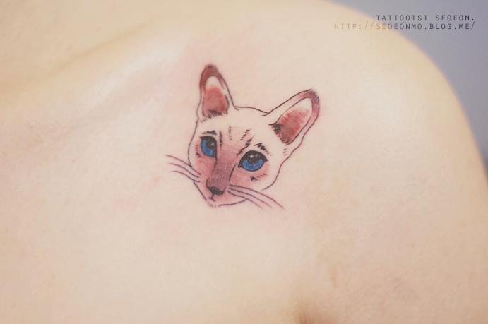 minimalistic-feminine-discreet-tattoo-seoeon-11