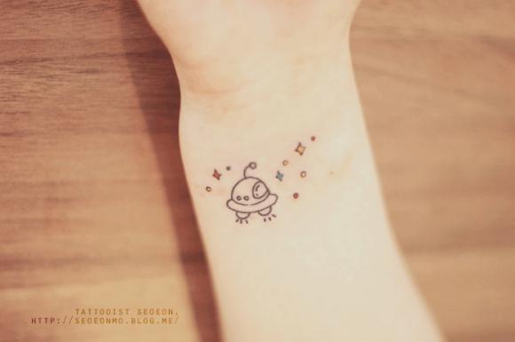 tattooist-seoeon-eb84a4ec9db4ebb284-ebb894eba19ceab7b8-clipular-10