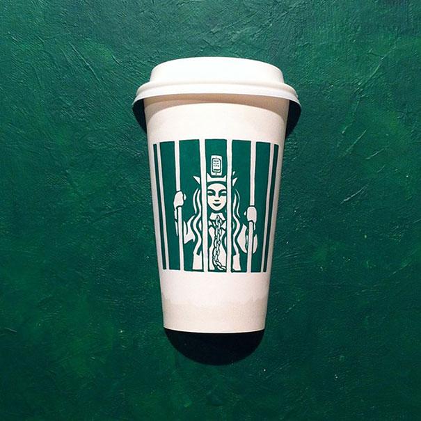 starbucks-cups-illustrations-soo-min-kim-1