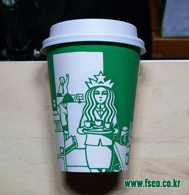 starbucks-cups-illustrations-soo-min-kim-11