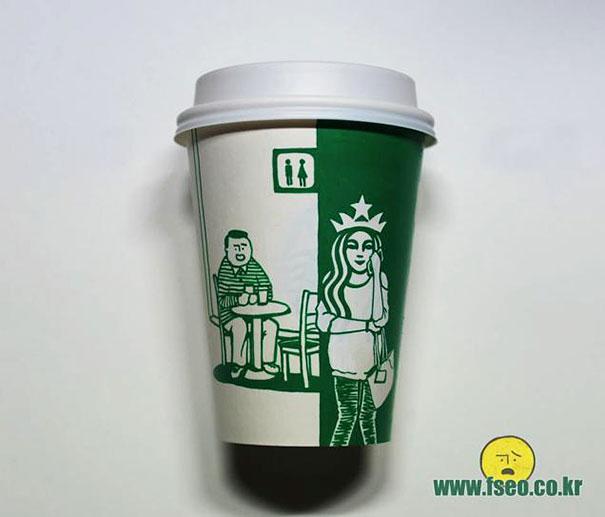 starbucks-cups-illustrations-soo-min-kim-12