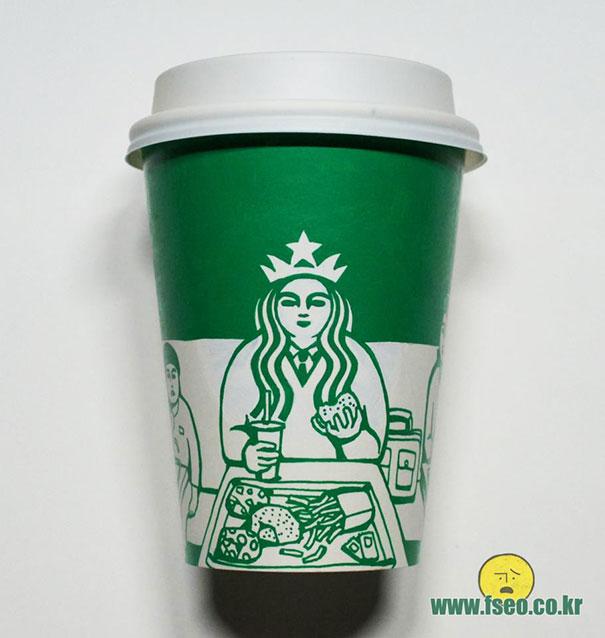starbucks-cups-illustrations-soo-min-kim-14