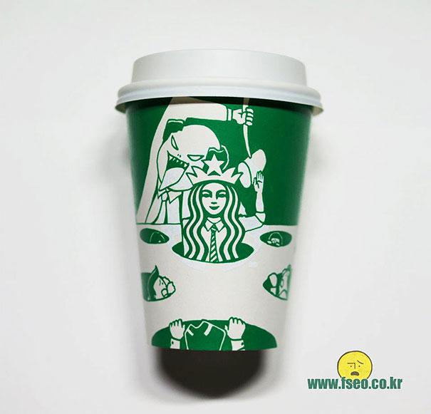 starbucks-cups-illustrations-soo-min-kim-15
