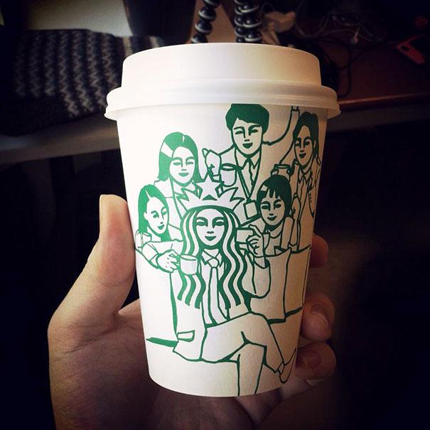 starbucks-cups-illustrations-soo-min-kim-16