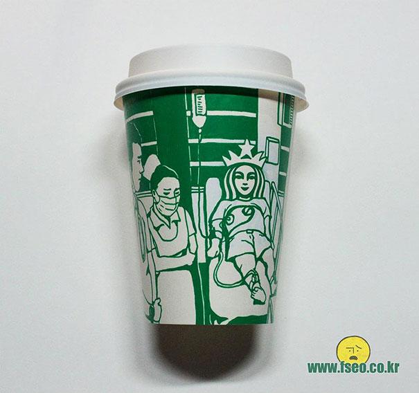 starbucks-cups-illustrations-soo-min-kim-17