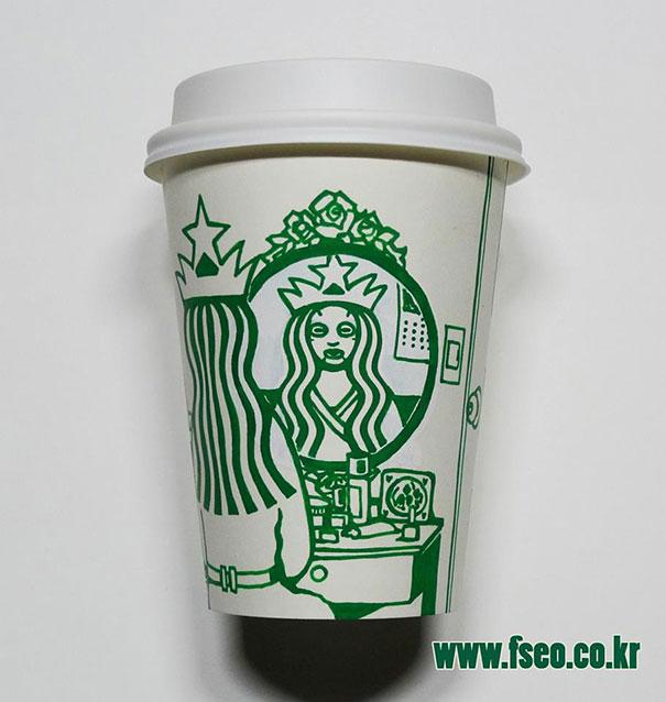 starbucks-cups-illustrations-soo-min-kim-19