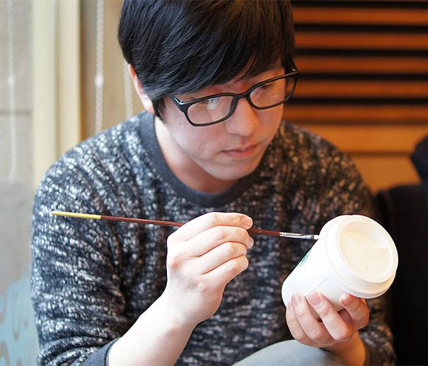 starbucks-cups-illustrations-soo-min-kim-2