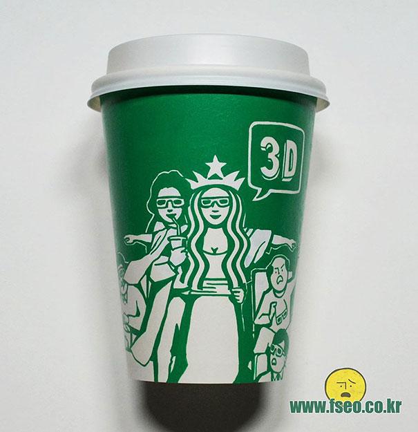 starbucks-cups-illustrations-soo-min-kim-23