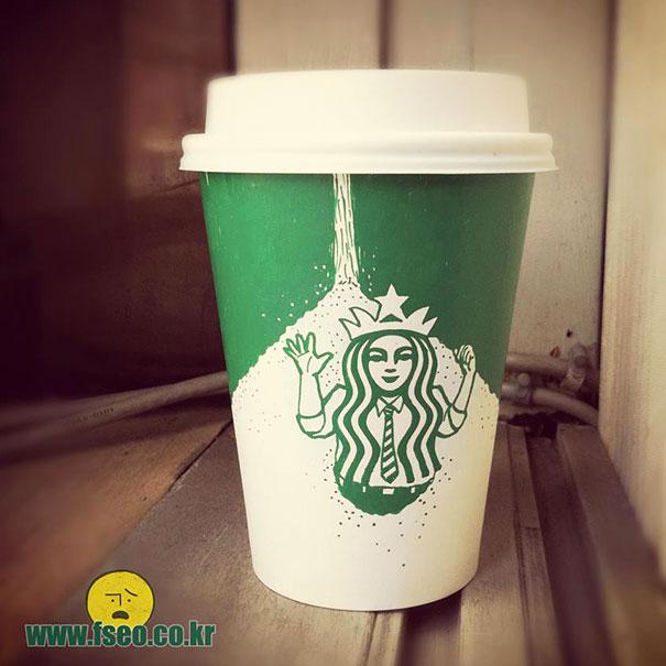 starbucks-cups-illustrations-soo-min-kim-27