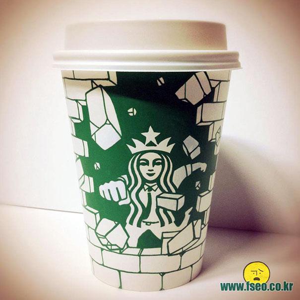 starbucks-cups-illustrations-soo-min-kim-29