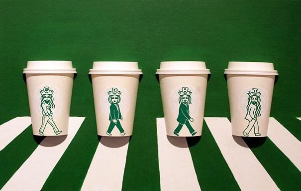 starbucks-cups-illustrations-soo-min-kim-3