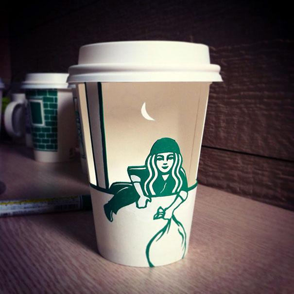 starbucks-cups-illustrations-soo-min-kim-4