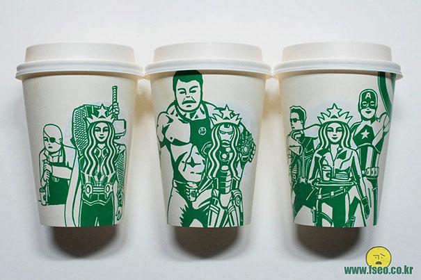 starbucks-cups-illustrations-soo-min-kim-6