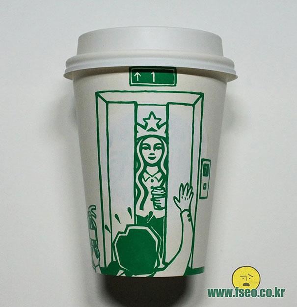 starbucks-cups-illustrations-soo-min-kim-9