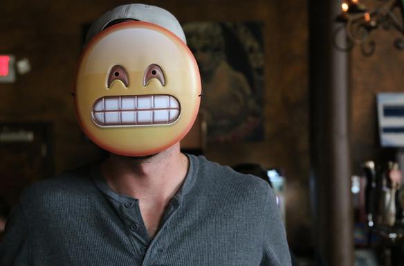 emojis9