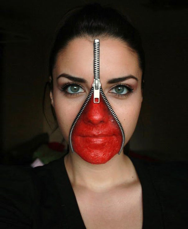 creative-halloween-make-up-ideas-37__605