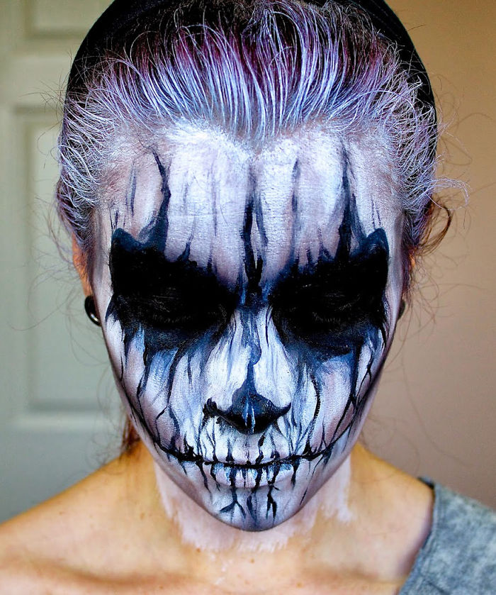 creative-halloween-make-up-ideas-51__700