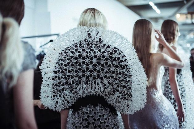 vestidos 3d 1