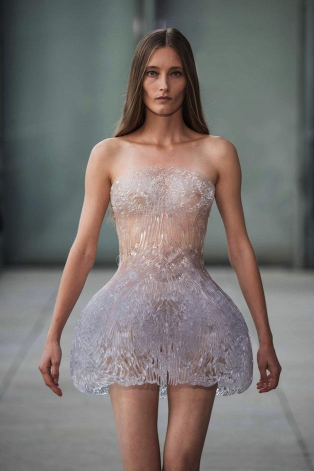 vestidos 3d 6