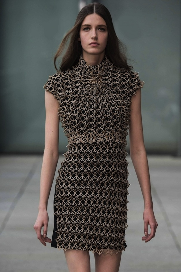 vestidos 3d 7