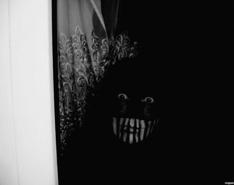 Moppa-Dark-Art-Russia-Guest-820x651