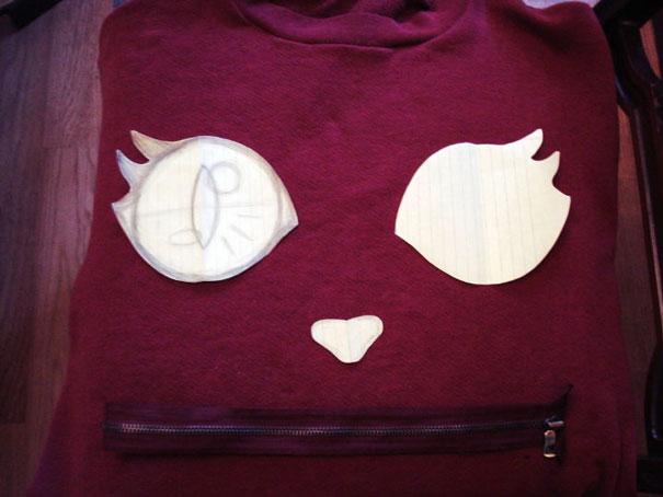 diy-cat-zipper-mouth-sweater-hellovillain-4