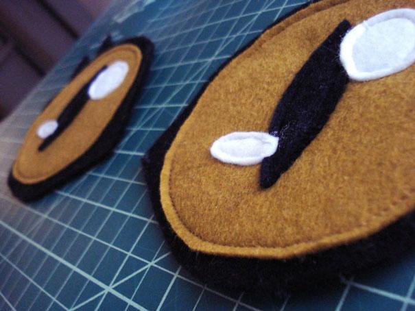 diy-cat-zipper-mouth-sweater-hellovillain-9