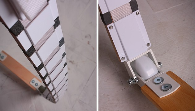 Collapsible-Belt-Scooter-6-630x360