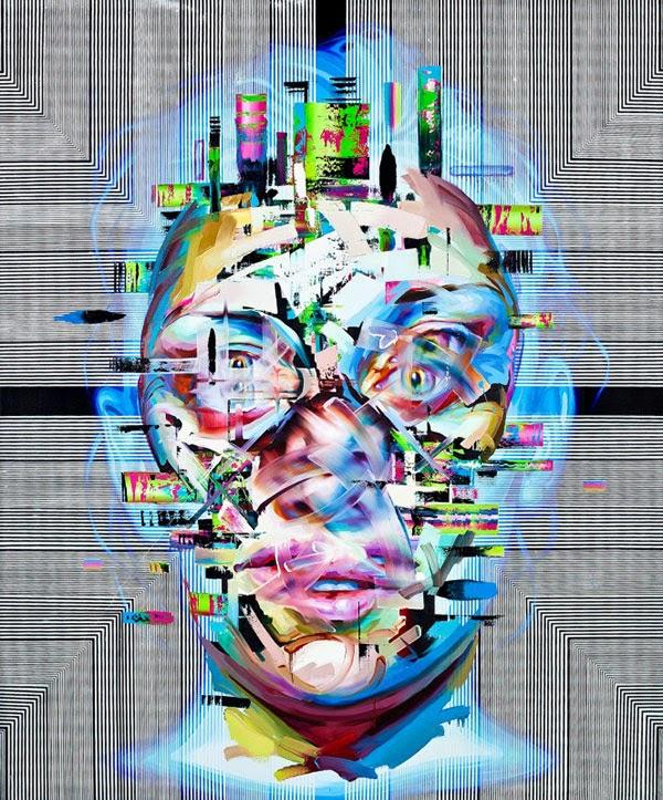 JustinBower_art-4