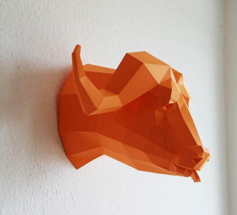 paperwolf-polygonal-animals-1