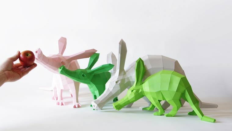 paperwolf-polygonal-animals-10