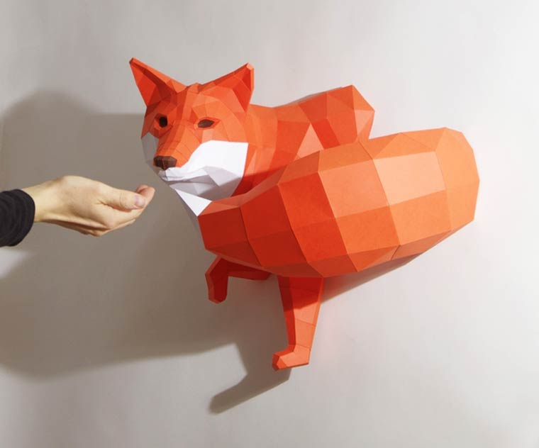 paperwolf-polygonal-animals-12