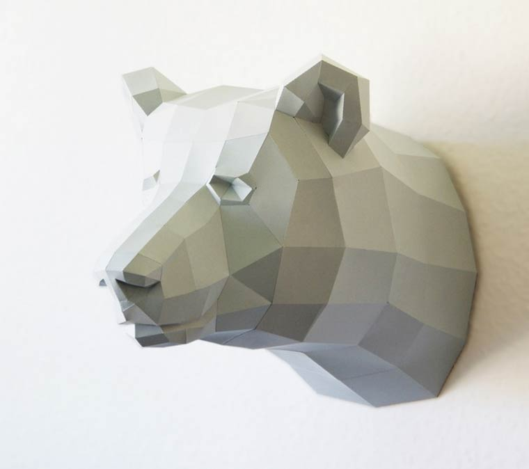 paperwolf-polygonal-animals-4
