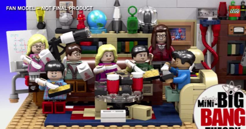 The-Big-Bang-Theory-Lego