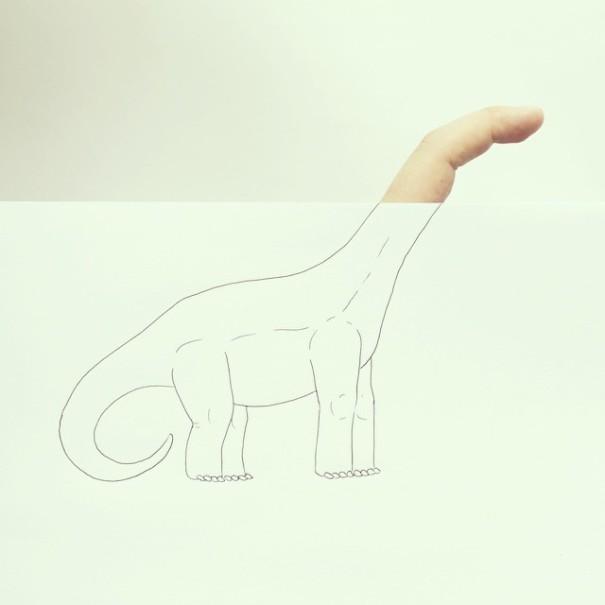 hand-illustrations-finger-art-javier-perez-10-605x605