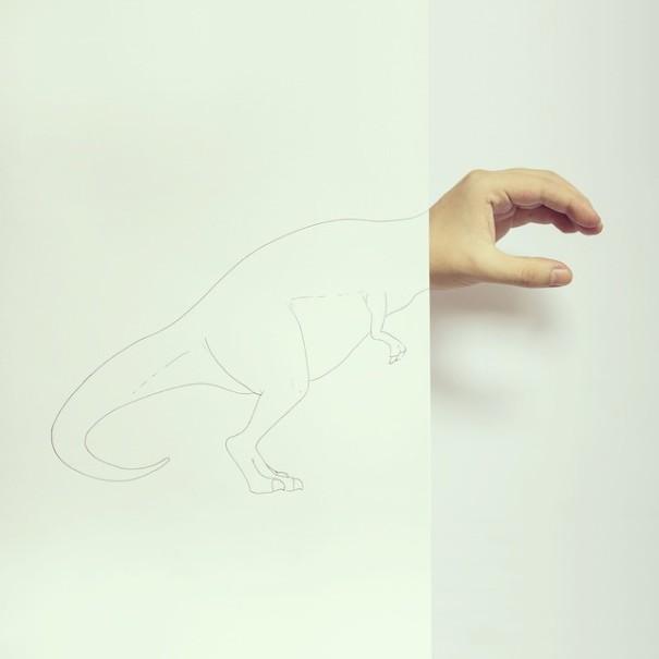 hand-illustrations-finger-art-javier-perez-12-605x605