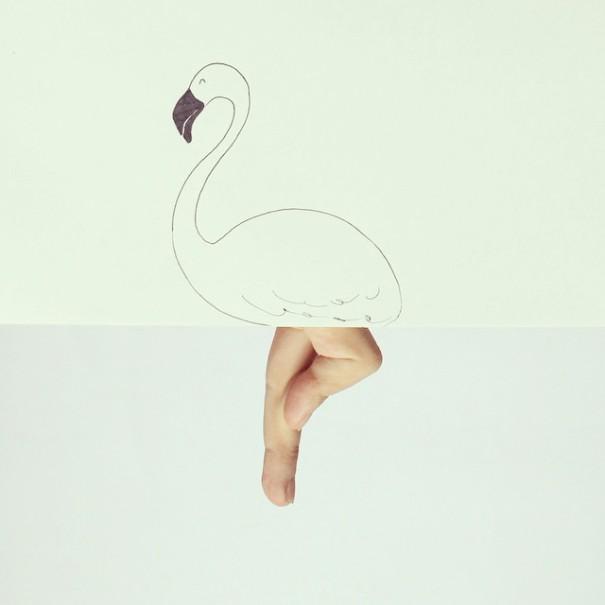 hand-illustrations-finger-art-javier-perez-2-605x605