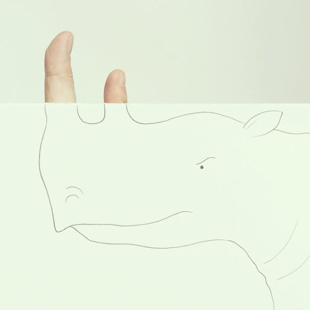 hand-illustrations-finger-art-javier-perez-3-605x605