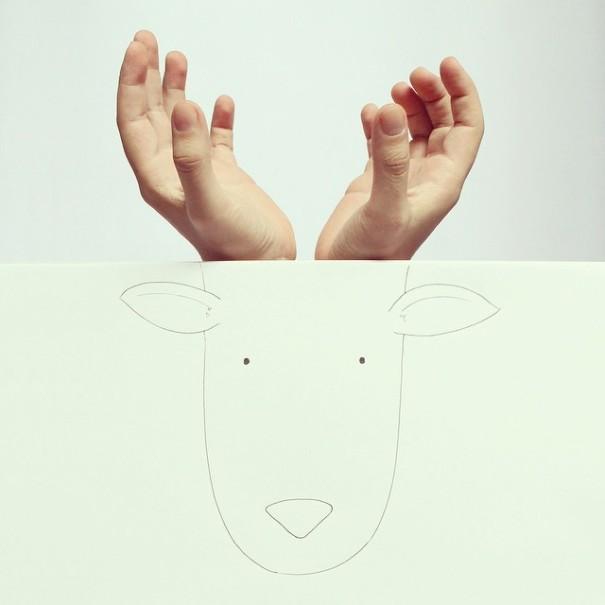 hand-illustrations-finger-art-javier-perez-5-605x605