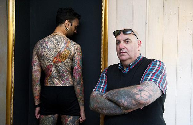museo tatuajes10