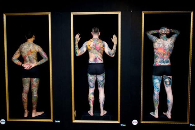 museo tatuajes6