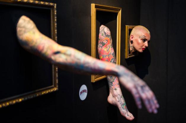 museo tatuajes8