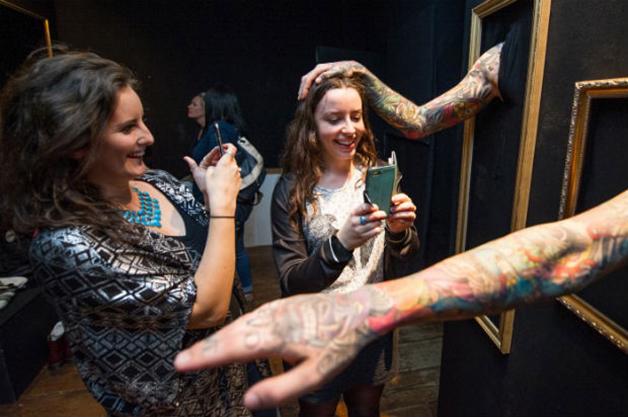 museo tatuajes9
